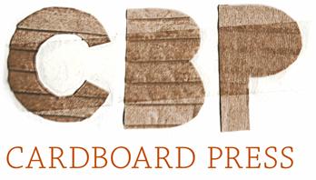 Cardboard Press