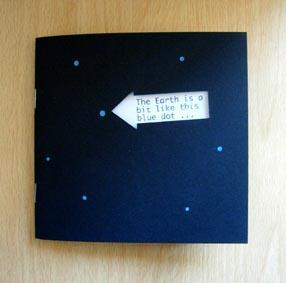 book-dot-book-web1