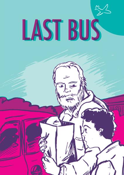 last_bus2