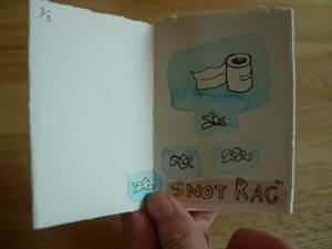 snot-rag1